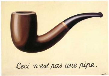 Magritte-Pipe363