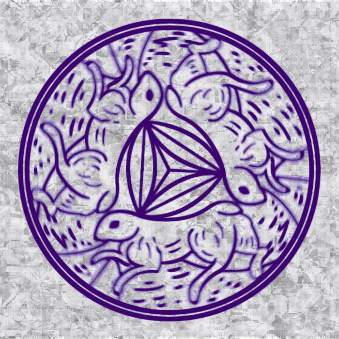 #TEAMrabbithole Podcast Archive: https://open.lbry.com/@TEAMrabbithole:9